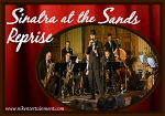 Sinatra at the Sands Reprise