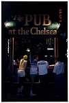 The Pub at the Chelsean