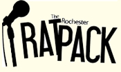 Rochester Rat Pack