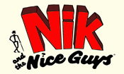 Nik and the Nice Guys