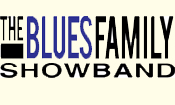 The Blues Family Showband